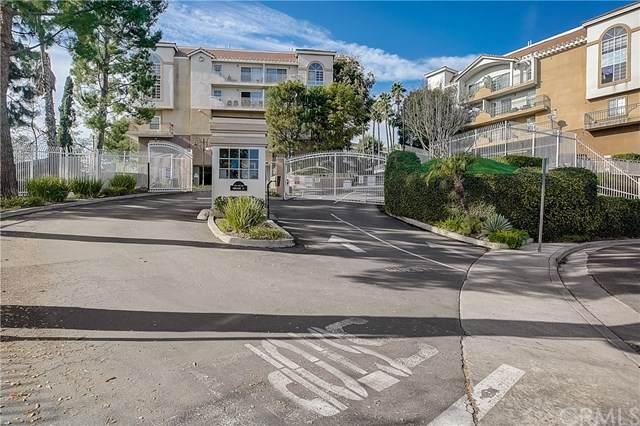 4760 Templeton Street #3213, El Sereno, CA 90032 (#BB21015942) :: RE/MAX Empire Properties