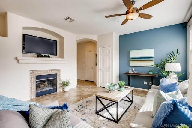 4129 Karst Rd, Carlsbad, CA 92010 (#210002047) :: Laughton Team | My Home Group