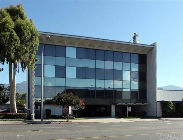 735 Duarte Road - Photo 1