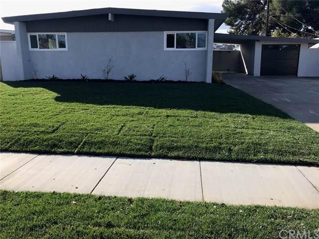 546 W Ash Avenue, Fullerton, CA 92832 (#PW21015303) :: BirdEye Loans, Inc.