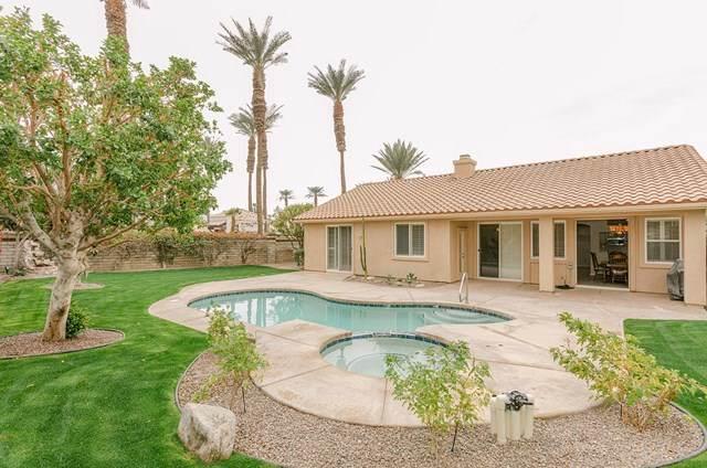 50260 Grand Traverse Avenue, La Quinta, CA 92253 (#219056234DA) :: American Real Estate List & Sell