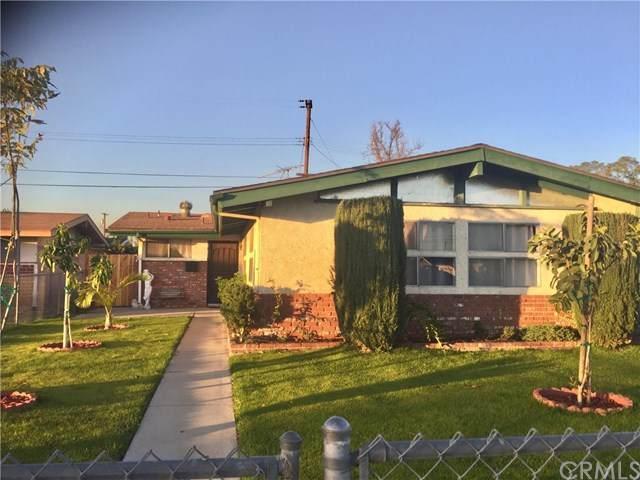 1325 E Sandalwood Avenue, Anaheim, CA 92805 (#TR21016028) :: BirdEye Loans, Inc.
