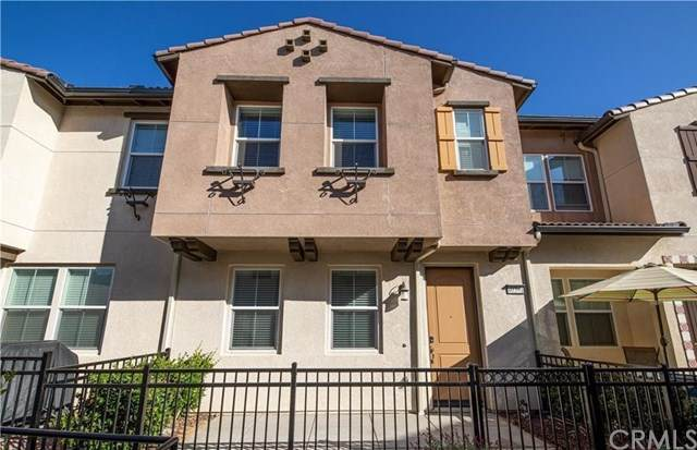 40391 Calle Real, Murrieta, CA 92563 (#SW21006585) :: BirdEye Loans, Inc.