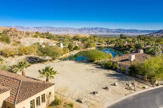 72300 Bajada Trail, Palm Desert, CA 92260 (#219056237PS) :: BirdEye Loans, Inc.