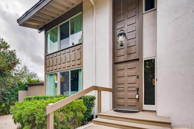 17171 Bernardo Center Drive, Rancho Bernardo, CA 92128 (#210002060) :: BirdEye Loans, Inc.