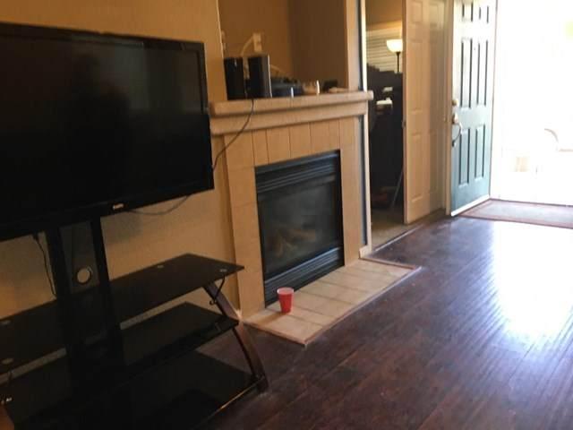 15236 Hallmark Lane, Victorville, CA 92394 (#531532) :: BirdEye Loans, Inc.
