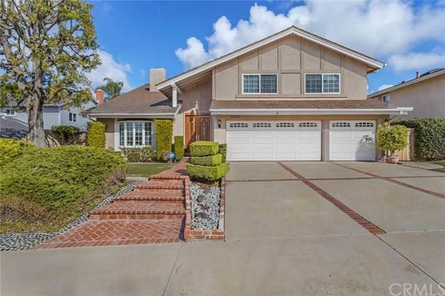 25621 Maximus Street, Mission Viejo, CA 92691 (#OC20262761) :: Berkshire Hathaway HomeServices California Properties