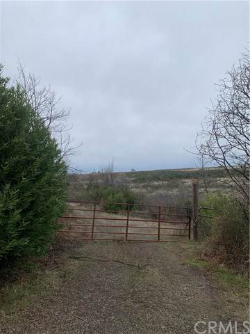 0 Red Sky Lane, Paradise, CA 95969 (#OR21016153) :: Coldwell Banker C&C Properties