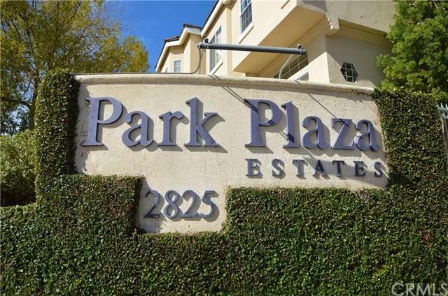 2825 Plaza Del Amo #182, Torrance, CA 90503 (#PV21016059) :: Frank Kenny Real Estate Team