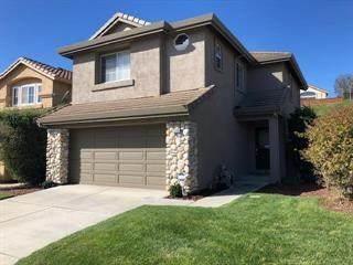 25366 Jasmine Court, Salinas, CA 93908 (#ML81827146) :: Steele Canyon Realty