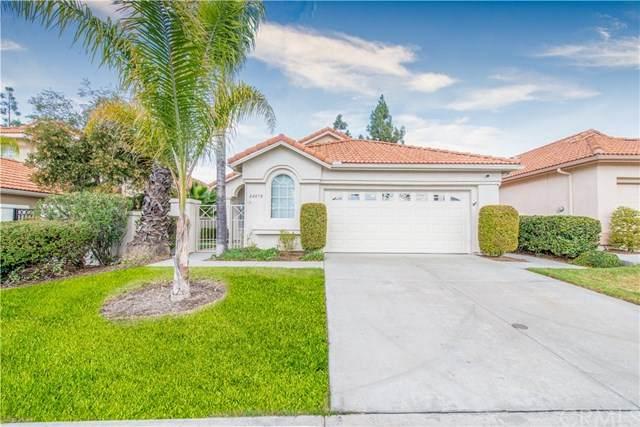 24078 Via Helena, Murrieta, CA 92562 (#SW21015912) :: BirdEye Loans, Inc.