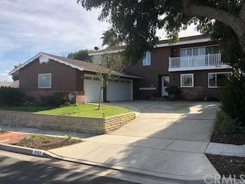 8402 Gilford Circle, Huntington Beach, CA 92646 (#OC21014713) :: Team Forss Realty Group