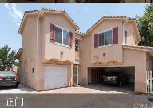 386 Sefton Avenue, Monterey Park, CA 91755 (#WS21016281) :: Realty ONE Group Empire