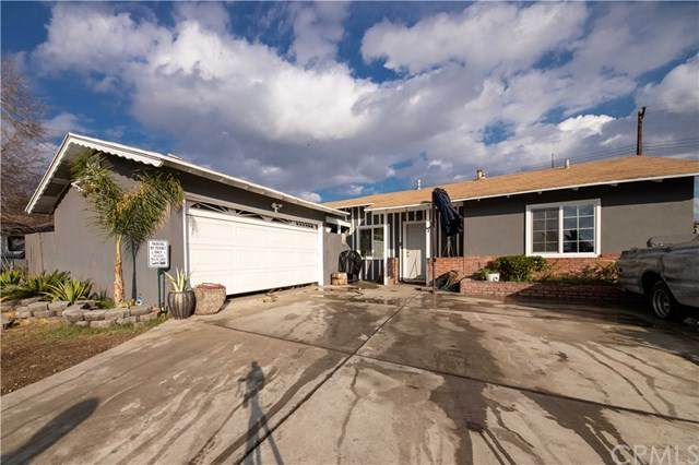 10755 Claremont Avenue, Bloomington, CA 92316 (#IV21016110) :: Re/Max Top Producers