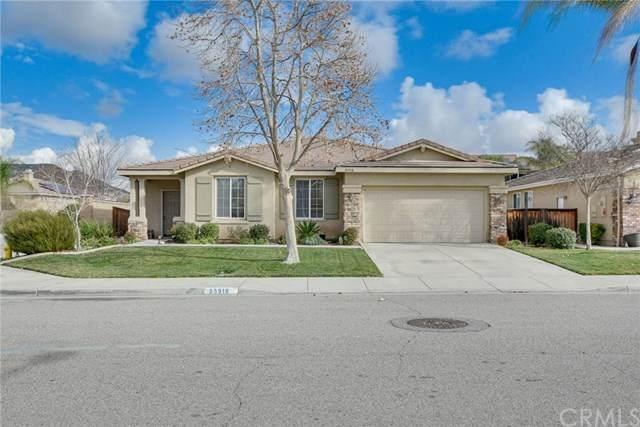 35918 Covington Drive, Wildomar, CA 92595 (#DW21016319) :: BirdEye Loans, Inc.