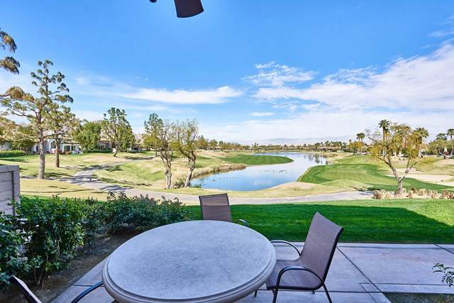 80046 Hermitage, La Quinta, CA 92253 (#219056267DA) :: Power Real Estate Group