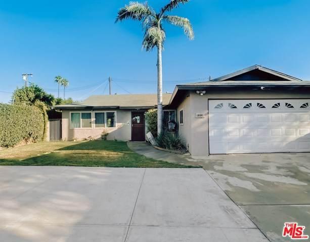 15241 Denley Street, Hacienda Heights, CA 91745 (#21684664) :: Team Forss Realty Group