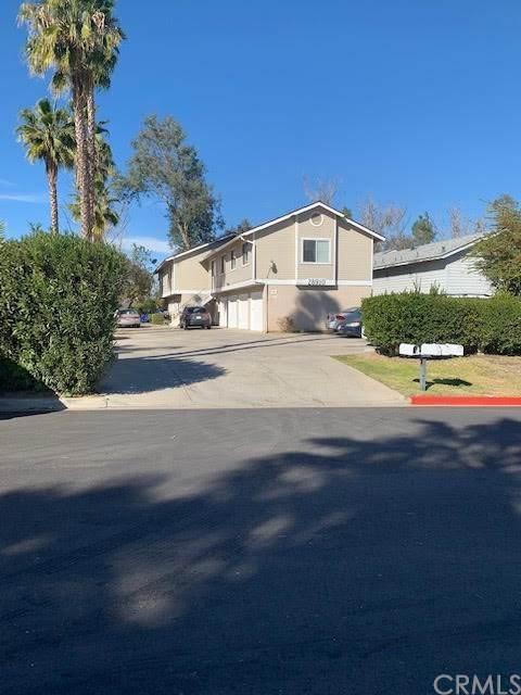 28910 Calle Del Lago, Murrieta, CA 92563 (#SB21016223) :: BirdEye Loans, Inc.
