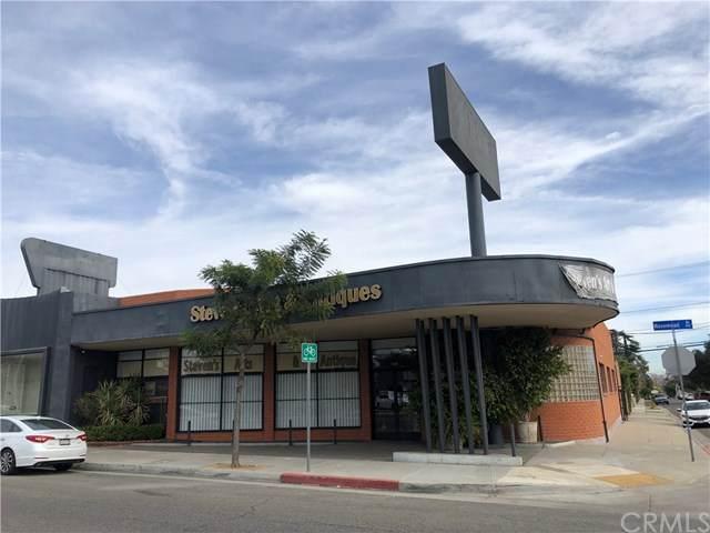 140 Rosemead Boulevard - Photo 1
