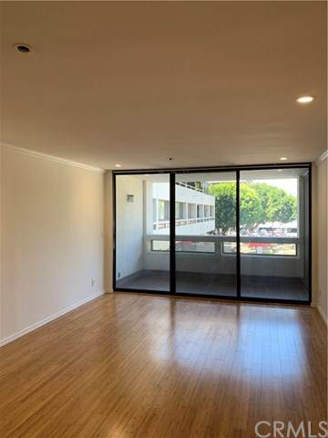 121 S Hope Street #331, Los Angeles (City), CA 90012 (#WS21000336) :: Pam Spadafore & Associates