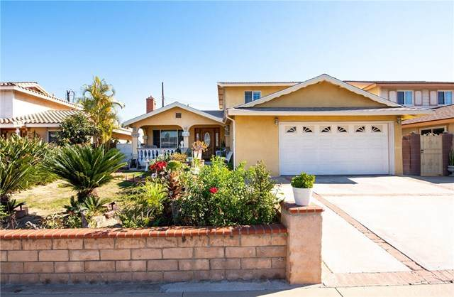21314 Selwyn Ave, Carson, CA 90745 (#DW21016495) :: Team Forss Realty Group