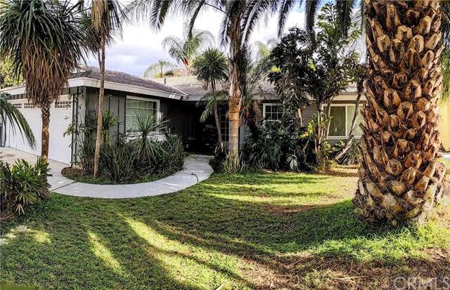 542 N Lincoln Avenue, Fullerton, CA 92831 (#PW21016353) :: American Real Estate List & Sell