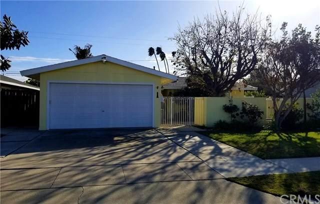 8352 Munster Drive, Huntington Beach, CA 92646 (#OC21015731) :: Team Forss Realty Group