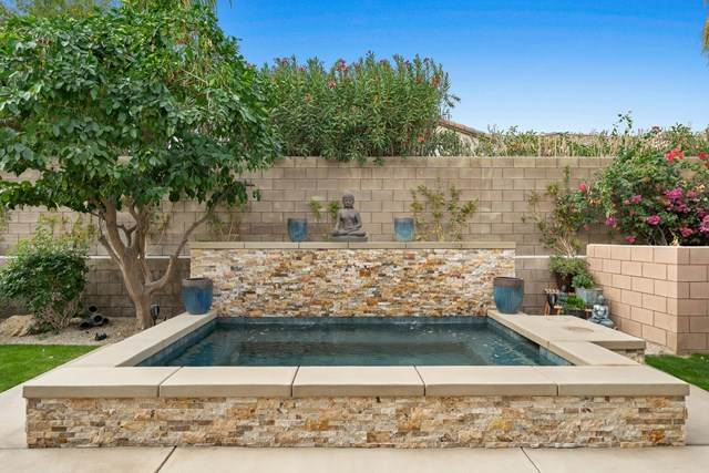 60335 Desert Rose Drive, La Quinta, CA 92253 (#219056272DA) :: Realty ONE Group Empire