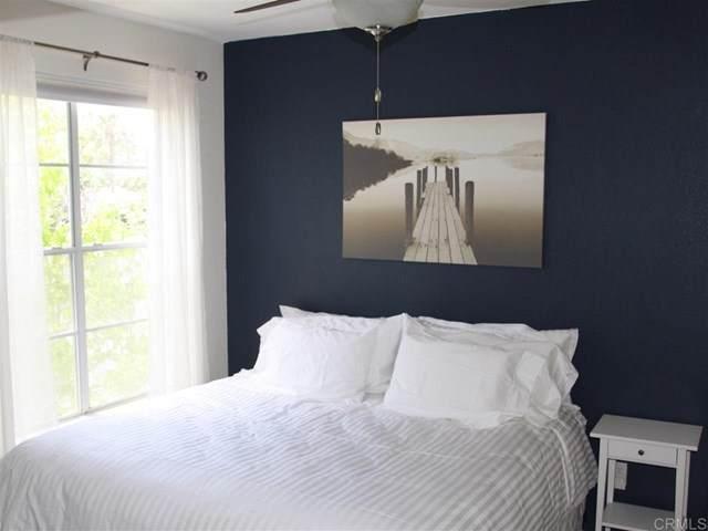 3621 Bernwood Place - Photo 1