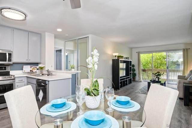 4600 Lamont St #232, San Diego, CA 92109 (#210002107) :: Re/Max Top Producers