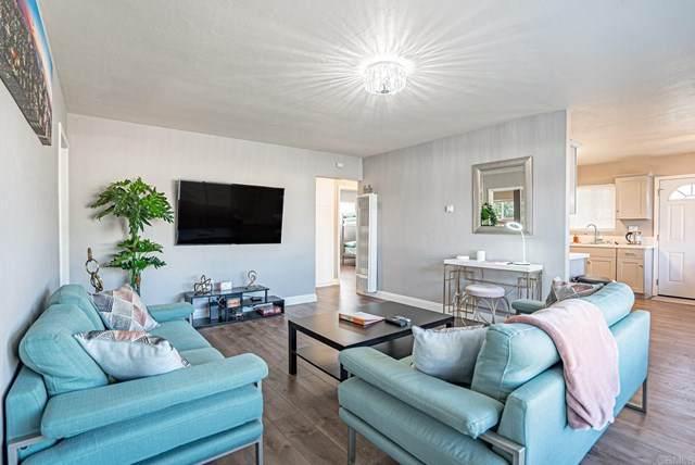 810 Payne Street, San Diego, CA 92113 (#PTP2100525) :: American Real Estate List & Sell