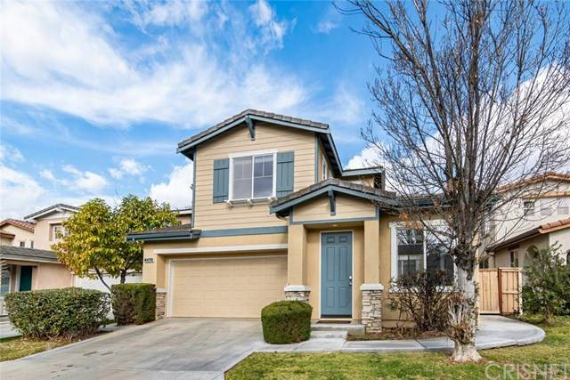 3345 E Springcreek Road, West Covina, CA 91791 (#SR21016424) :: Bob Kelly Team