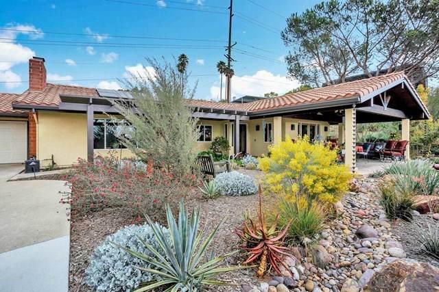 149 Oak Glen, Escondido, CA 92025 (#210002111) :: Compass