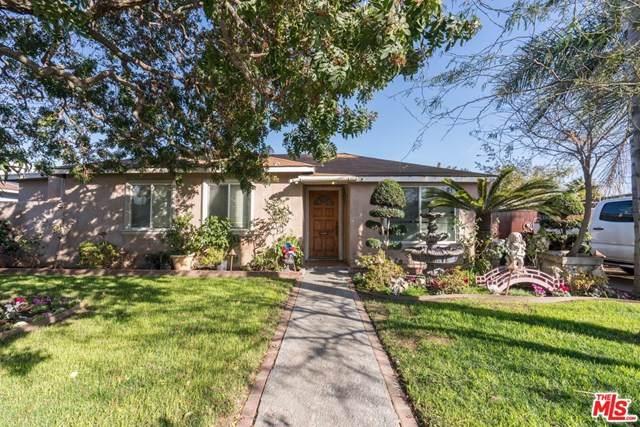 12552 Barbara Avenue, Garden Grove, CA 92841 (#21685008) :: Crudo & Associates
