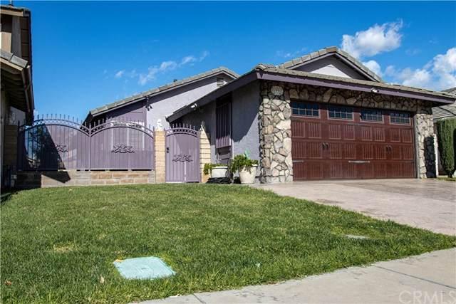 1991 Fig Tree Road, Colton, CA 92324 (#IV21016715) :: Compass