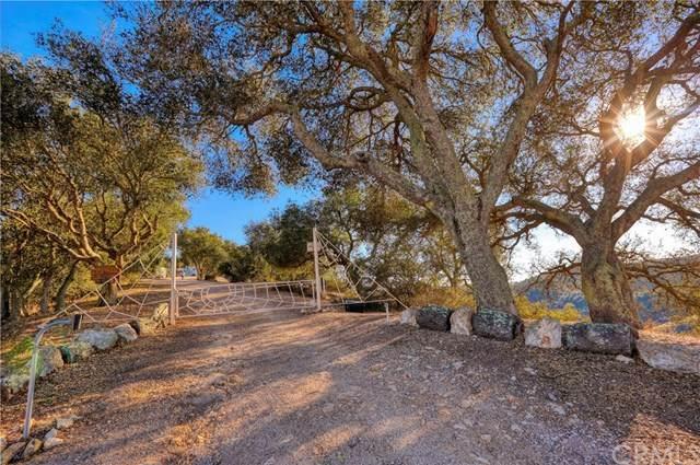8711 Temettate Drive, Nipomo, CA 93454 (#PI21013532) :: Wendy Rich-Soto and Associates