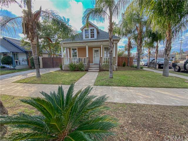 242 N Date Avenue, Rialto, CA 92376 (#OC21016577) :: RE/MAX Empire Properties
