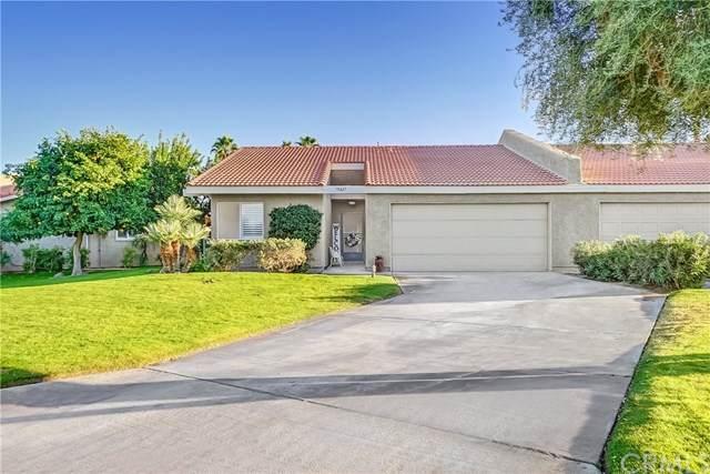 79427 S Sunrise Ridge Drive, La Quinta, CA 92253 (#IV21016217) :: Zen Ziejewski and Team