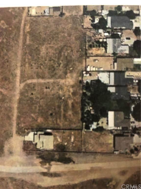 0 Vac/26Th Ste/Vic Avenue R8, Palmdale, CA 93550 (#BB21016769) :: The DeBonis Team