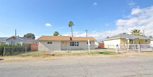 1076 Myrtle Drive, San Bernardino, CA 92410 (#531574) :: RE/MAX Empire Properties