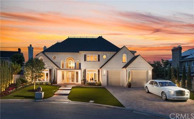 26481 Silver Saddle Lane, Laguna Hills, CA 92653 (#OC21016808) :: RE/MAX Empire Properties