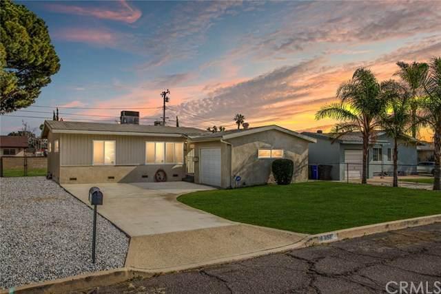 8651 Palo Verde Avenue, Fontana, CA 92335 (#EV21016640) :: RE/MAX Empire Properties