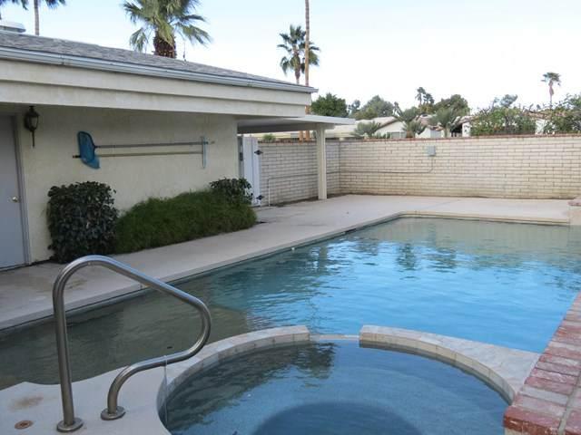 76899 Oklahoma Avenue, Palm Desert, CA 92211 (#219056292DA) :: Power Real Estate Group