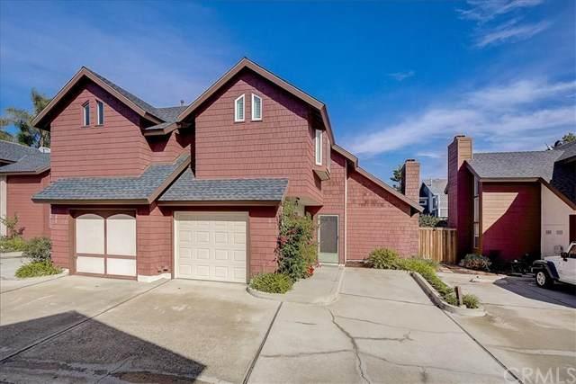 2165 Canyon Drive B1, Costa Mesa, CA 92627 (#OC21013631) :: Compass