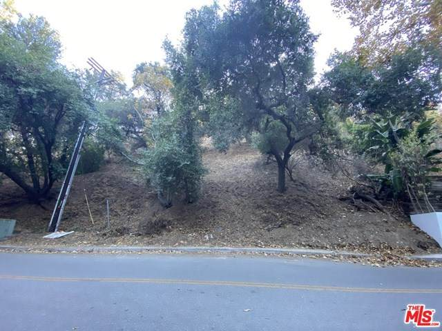 7506 Willow Glen Road - Photo 1