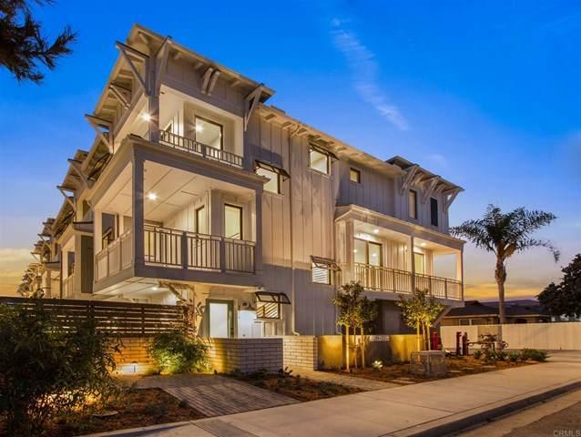 3343 Tyler, Carlsbad, CA 92008 (#NDP2100875) :: RE/MAX Empire Properties