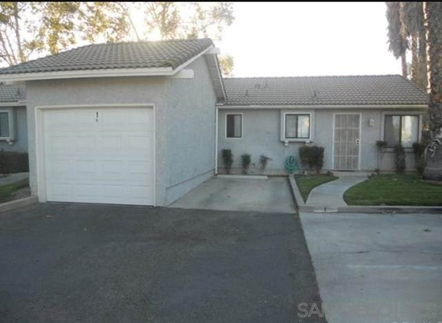 9505 Arlington Ave #1, Riverside, CA 92503 (#210002127) :: American Real Estate List & Sell
