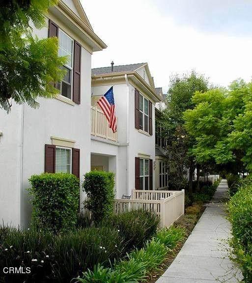5355 Basie Street, Ventura, CA 93003 (#V1-3586) :: RE/MAX Empire Properties