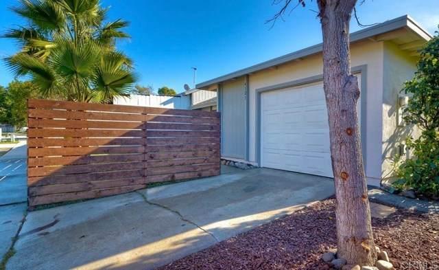 4121 Lake Boulevard, Oceanside, CA 92056 (#NDP2100876) :: Massa & Associates Real Estate Group | Compass