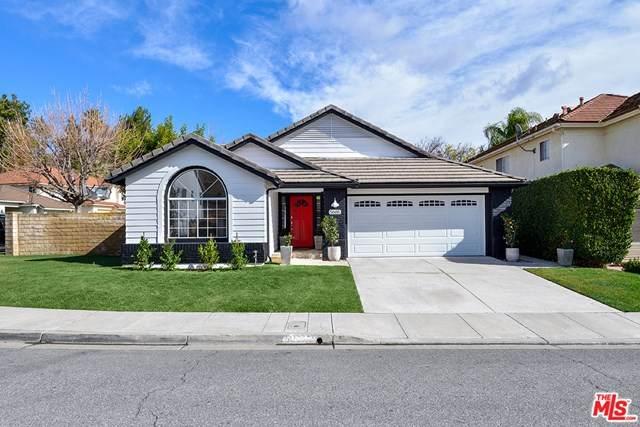 5005 Evanwood Avenue, Oak Park, CA 91377 (#21683802) :: A|G Amaya Group Real Estate